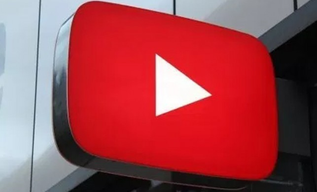 YouTube abone sayısı için önemli değişiklik!