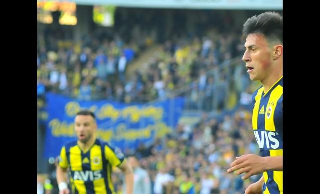 İtalya'dan Eljif Elmas iddiası geldi! 20 milyon euro...