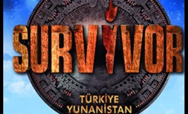 Survivor'da puan durumu nasıl? İlk sırada kim var?