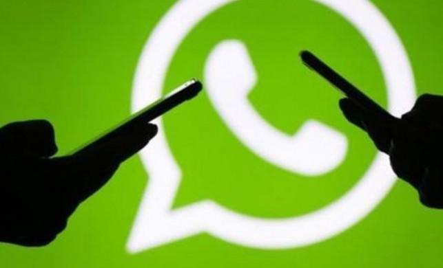 WhatsApp kullanıcılarını üzecek gelişme!