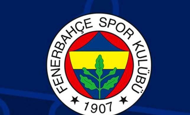 Fenerbahçe UEFA yaptırımlarını KAP'a bildirdi!