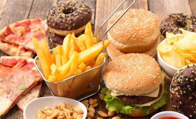 Sağlığı tehdit ediyor! Restoranlardaki menülerde enfeksiyon riski