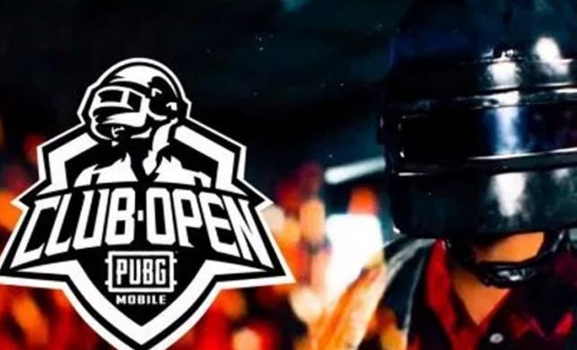 PUBG Mobile finaline Türkler damga vurdu