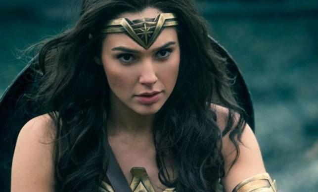 Wonder Woman devam filmi neden 1984 yılında geçiyor?