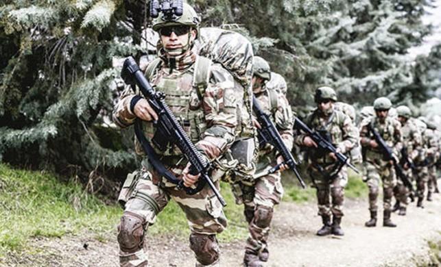 Yeni askerlik sistemi ile ilgili flaş gelişme!