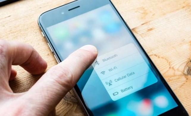 Dikkat! iPhone özelliklerinden birini kaybedecek!