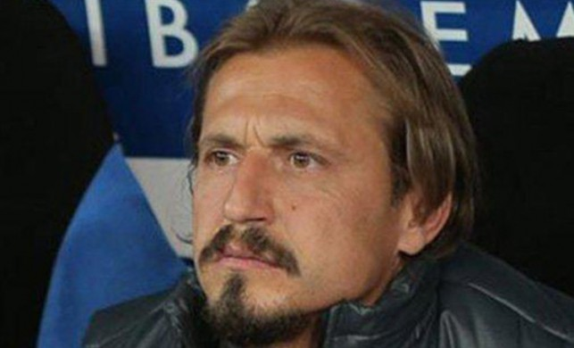 Ayhan Akman Süper Lig'e geri döndü!