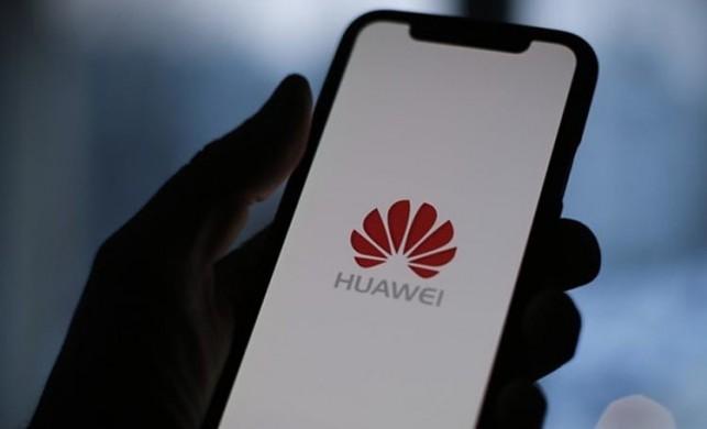 Huawei çalışanları ile konuşmayı yasakladılar!
