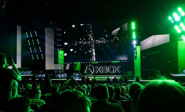 Microsoft'tan çok konuşulacak konsol hamlesi!