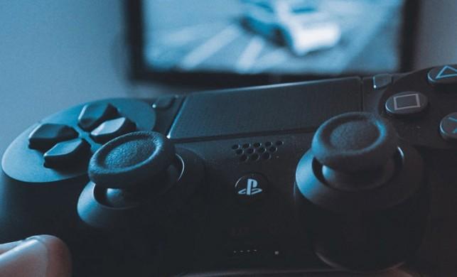 Sony'den flaş karar: PlayStation 4 konsol ve oyun fiyatları Türkiye'de düştü!