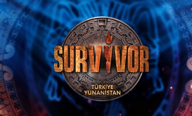 Survivor Türkiye Yunanistan 92. bölüm izle! 10 Haziran 2019