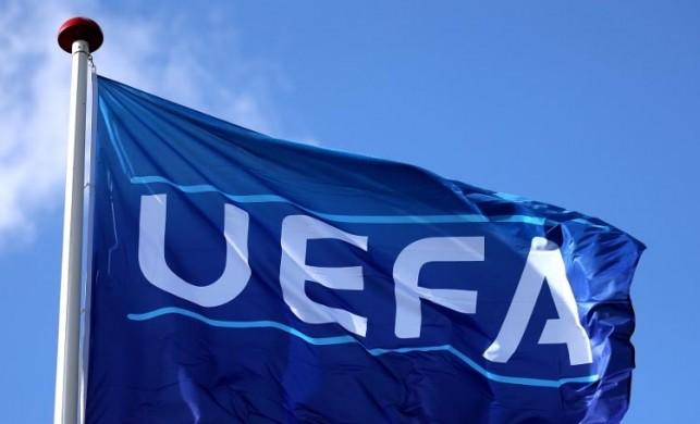 UEFA başkanı resmen açıkladı! Kural değişikliği...