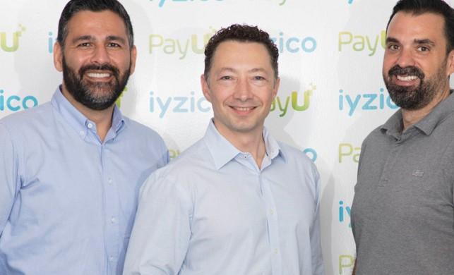 Türk şirketi iyzico PayU'ya satıldı!