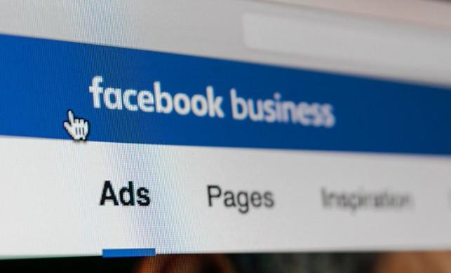 Facebook'tan 500 kişilik istihdam kararı