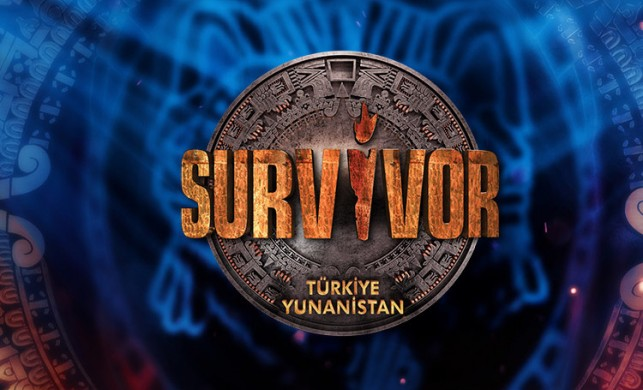 Survivor Türkiye Yunanistan 97. bölüm izle! 17 Haziran 2019