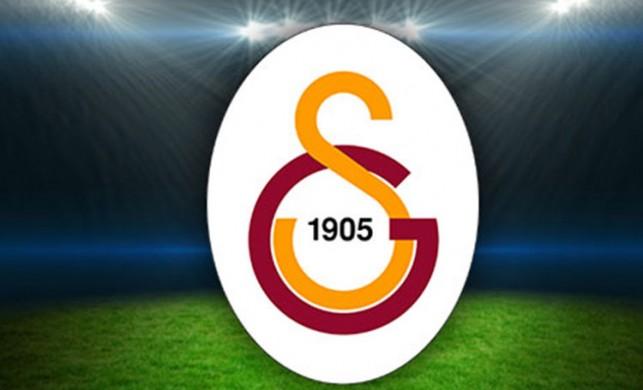 UEFA'dan Galatasaray'a Şampiyonlar Ligi kabul mektubu