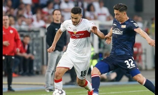 Milan'edan flaş Ozan Kabak hamlesi!