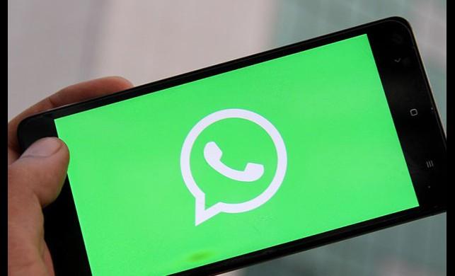 Whatsapp ile ilgili az bilinen 11 özellik! Çok şaşıracaksınız