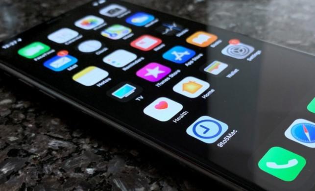 iOS 13 güncellemesi hangi iPhone modellerine yüklenebilecek?