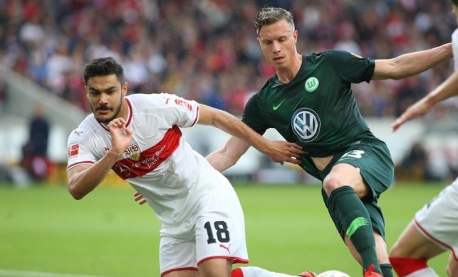 Ozan Kabak transferinde son dakika! Almanlar duyurdu...
