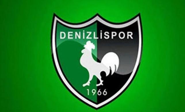 Denizlispor'da sosyal medya krizi