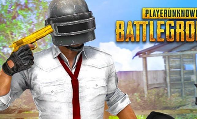 PUBG'nin yeni oyunu duyuruldu!