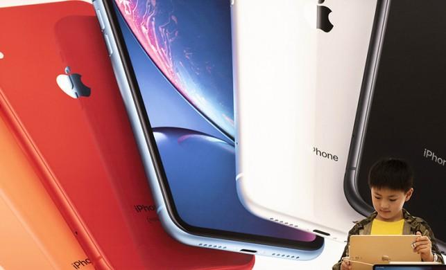 Bomba iddia! iPhone'un tasarımcısı, Apple'dan ayrılıyor