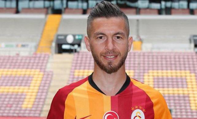 Galatasaray'dan transfer şovu! Adem de açıklandı...