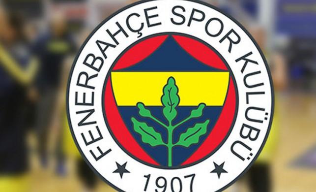 Fenerbahçe Kadın Basketbol Takımı'nda imza şov