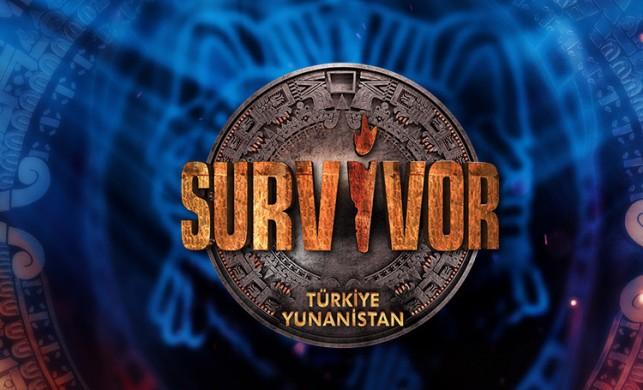 Survivor Türkiye Yunanistan 109. bölüm izle! 30 Haziran 2019