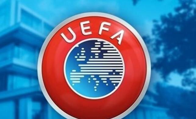 UEFA kararı en erken temmuz ortası