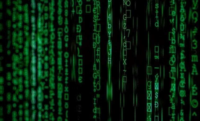 İki bin siber güvenlik uzmanına ihtiyaç var