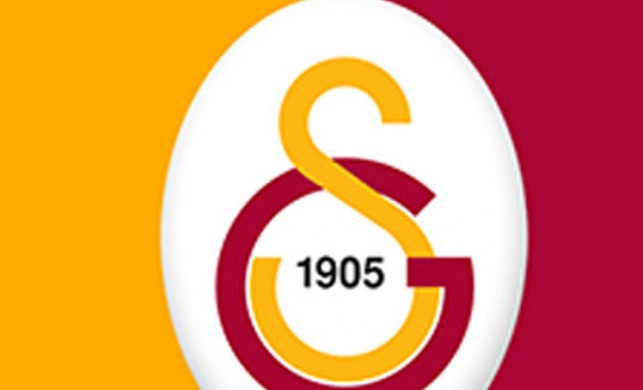 Galatasaray'a müthiş transfer!