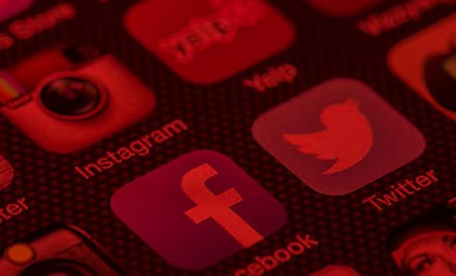 Bakanlıktan Whatssapp ve Instagram açıklaması!
