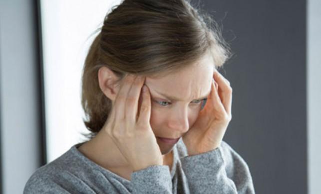 Beyin kanamasına neden olabilir? Uzmanından önemli uyarı