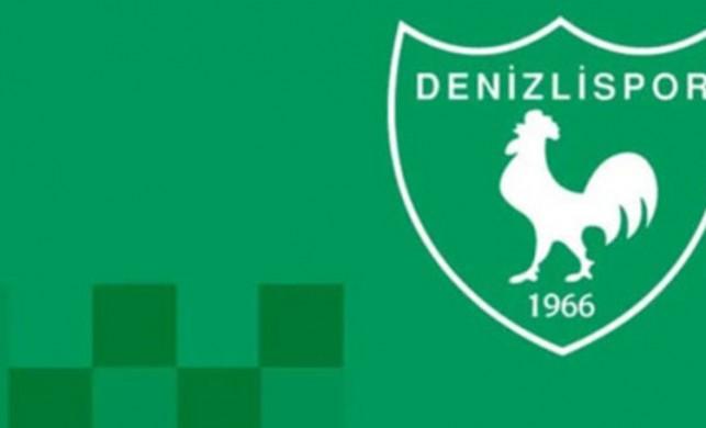 Denizlispor'dan aile tribünü uygulaması!