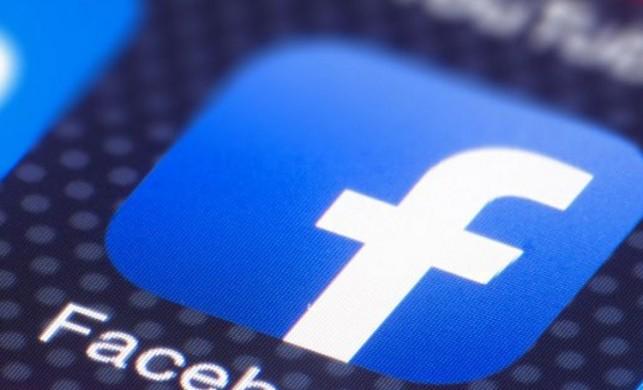 Facebook neden açılmıyor? Facebook'a ne oldu? 3 Temmuz Facebook sorunu