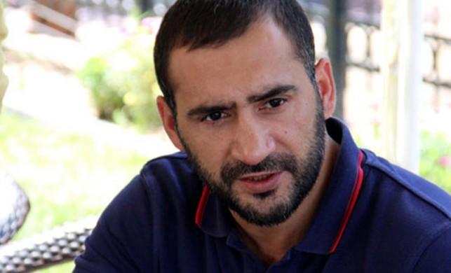 Ümit Karan: 'Devlet olmasa bütün kulüpler kapanırdı!'