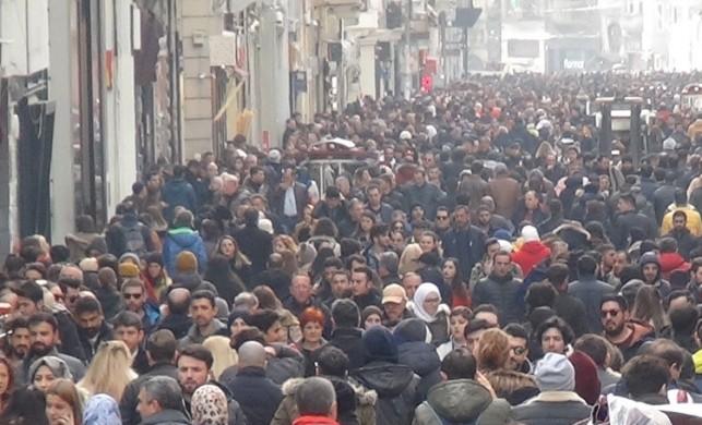 Araştırmalar sonuç verdi! Türkiye'nin yüzde 70'inde var
