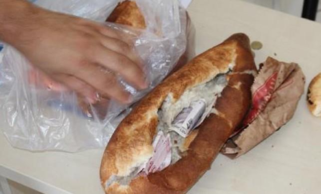 Dilencilerden ekmek arası para: Vatandaşlar bilinçlendi, artık vermiyorlar