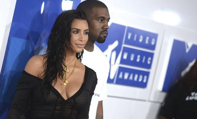 Kim Kardashian o davayı kazandı