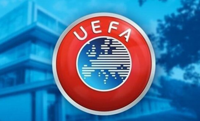 UEFA'dan Trabzonspor kararı! Avrupa kupalarına katılabilecek mi?