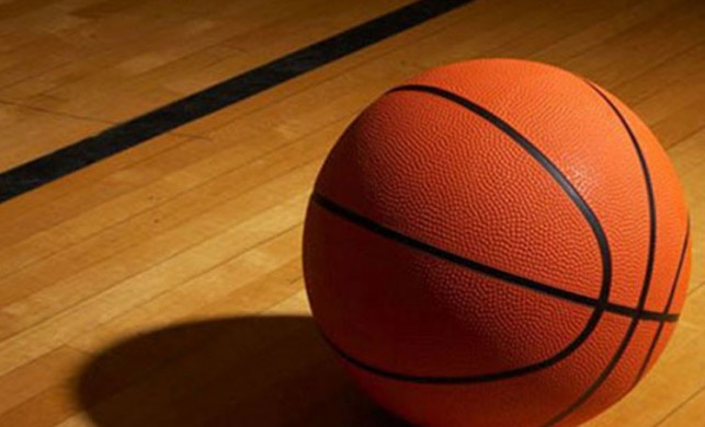 Avrupa Kadınlar Basketbol Şampiyonası'nda finalin adı belli oldu