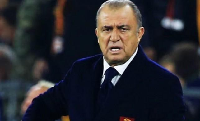 Galatasaray, Fatih Terim'in sözleşme şartlarını açıkladı