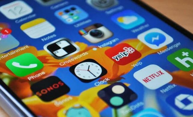 Ünlü sirkin mobil uygulamasında güvenlik açığı...