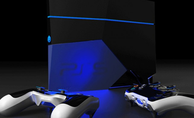 Playstation 5 için çıkması planlanan oyunlar!