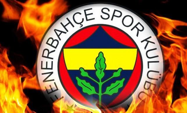 Kjaer'de imza yakın: Bırakın Fenerbahçe'ye gideyim...