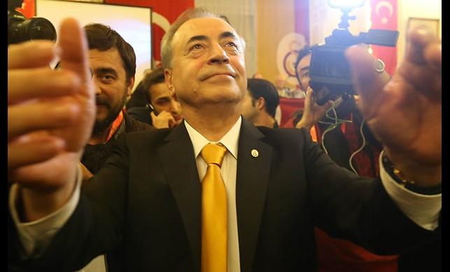 Mahkeme Galatasaray için kararını verdi! Seçim yapılacak mı?