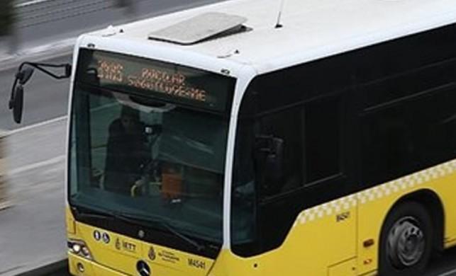 Son dakika:15 Temmuz'da İstanbul'da toplu taşıma ücretsiz