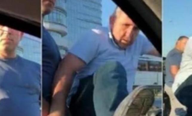 Son dakika: Pendik'teki skandalda iddianame kabul edildi